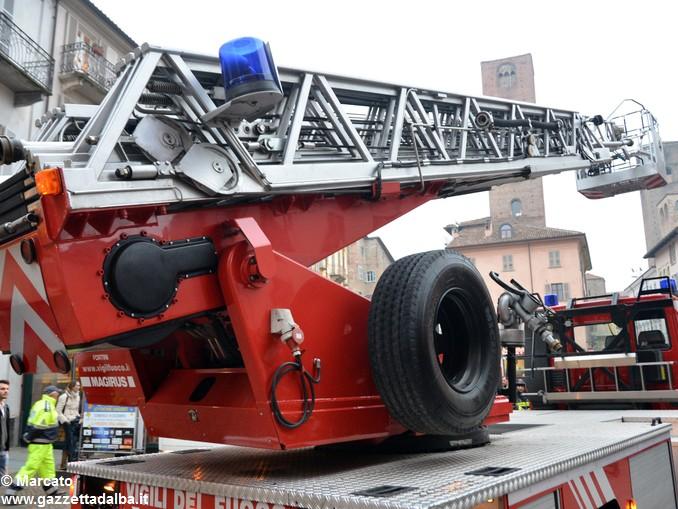 autoscala-pompieri-alba-3