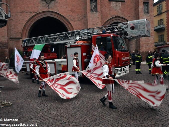 autoscala-pompieri-alba-7