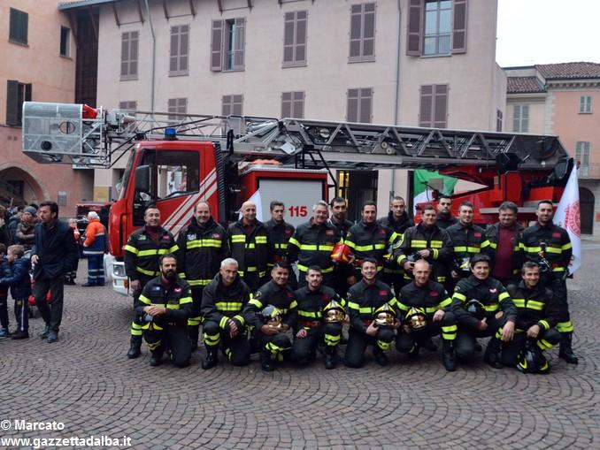 autoscala-pompieri-alba-9