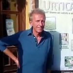 Addio a Battista Cornaglia, ristoratore e cultore della lingua piemontese