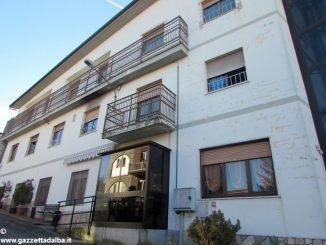 Addio a Villa Margherita: trasferiti i pazienti