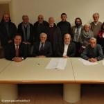Egea supporta le famiglie con i 50 mila euro del bonus sociale 2017