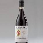 Il Barbaresco dei Produttori sul tetto del Mondo per Wine Spectator