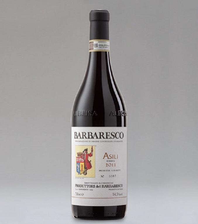 bottiglia-barbaresco