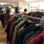 Caritas di Castagnito: c'è bisogno di più cibo per 115 famiglie