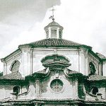 Bra: 26mila euro per il restauro della chiesa di Santa Chiara