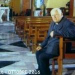 I don Nessuno, storie di sacerdoti che credono nella loro missione