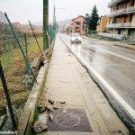 Dal 3 ottobre viabilità modificata nel centro di Alba e in corso Enotria