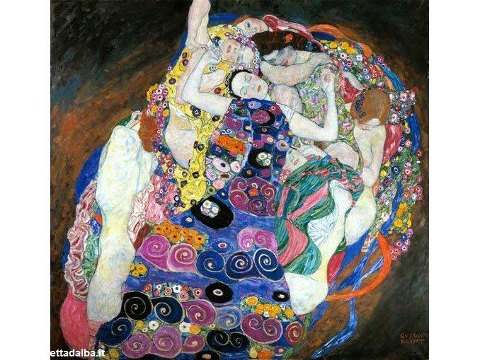 Depressione e mondo femminile: ne parla la sociologa Paola Leonardi 1