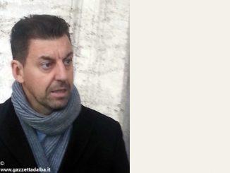 Editoria: don Adriano Bianchi è il nuovo presidente della Fisc