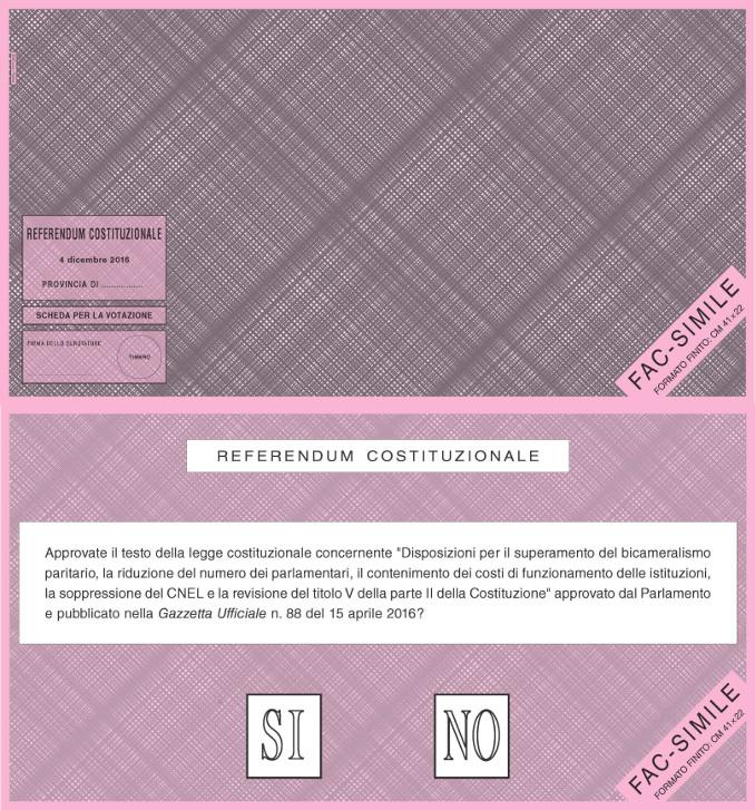 fac-simile-scheda-referendum-costituzionale