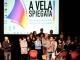 Da Cuneo un modello di alleanza tra enti pubblici e privato sociale