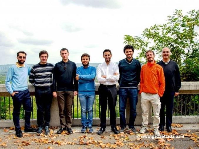 foto-seminaristi