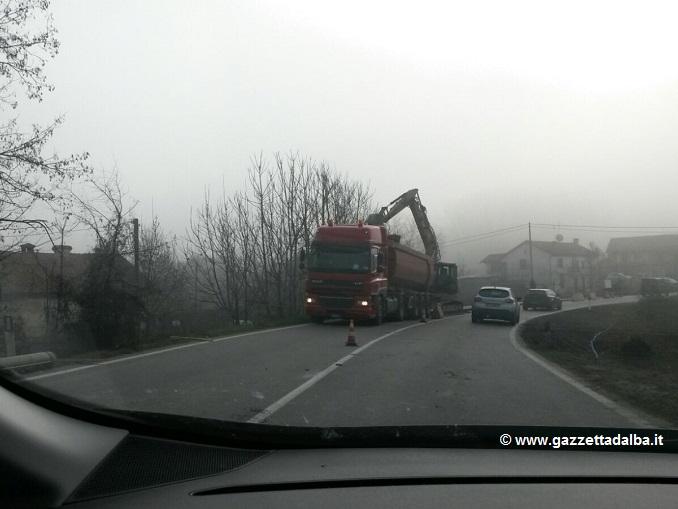lavori-ponte-di-pollenzo