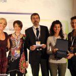 Energia: la terza B del liceo Govone è prima in Italia