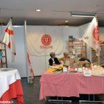 Dopo l'apprezzato Carlevè nella Famija albèisa s'apre il confronto sul suo futuro
