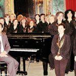 L'Officina vocis di Neive invita al Concerto di primavera
