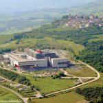 Ospedale di Verduno: per il Ministero il piano economico è troppo gravoso