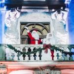 Il 3 dicembre la magia del paese di Natale arriva a Canale e a Monticello