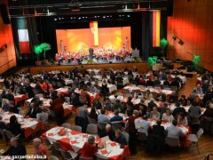 Famija albèisa a Böblingen per 4mila commensali 7