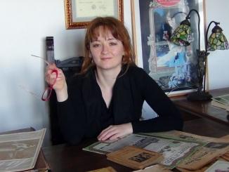 Nino Oxilia. Le ricerche di Patrizia Deabate su poesia e cinema d'inizio '900