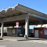 Alba: divieto di sosta in piazza Prunotto per la corsa podistica