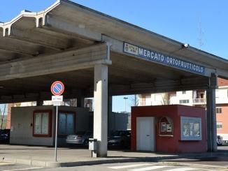 I 5 stelle: «Il Palafiera in piazza Prunotto creerebbe problemi»