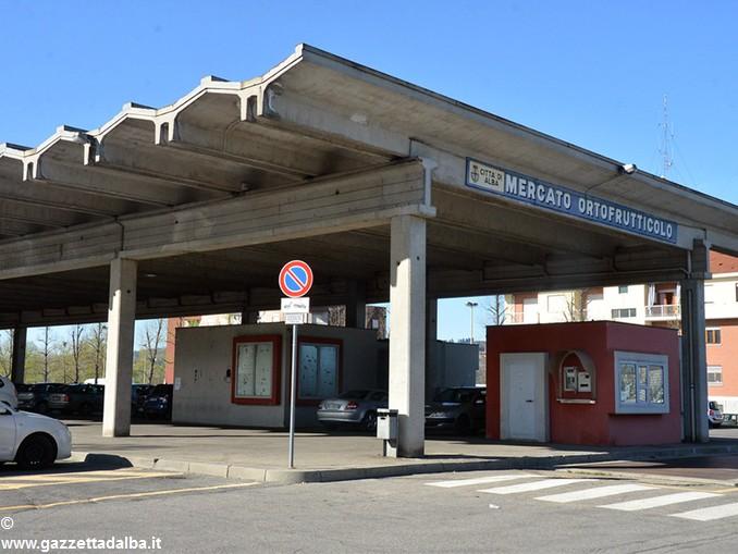 piazza_prunotto