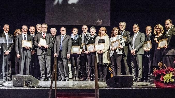 Confindustria: tra i 10 istituti di eccellenza premiati anche due scuole albesi