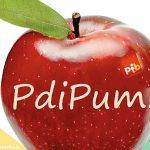 Annullato lo spettacolo P di Pum in programma il 6 ottobre a Bescurone