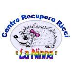 Riccio day il 24 settembre a Treiso a sostegno del centro La Ninna