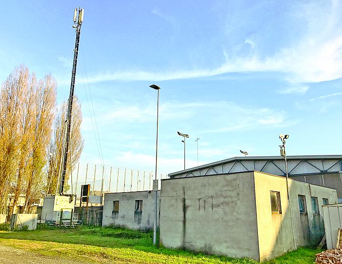 santo-stefano-centro-sportivo