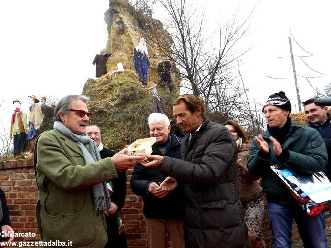 santo-stefano-roero-festa-tartufo-dicembre-11