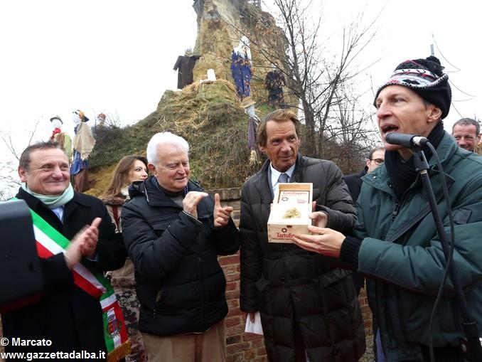 santo-stefano-roero-festa-tartufo-dicembre-12