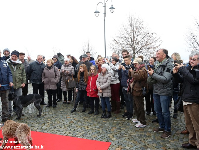 santo-stefano-roero-festa-tartufo-dicembre-15