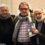 Creatività, ironia e tartufi alla festa decembrina di Santo Stefano Roero
