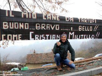 Creatività, ironia e tartufi a Santo Stefano Roero 3