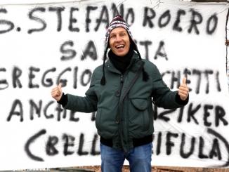 Creatività, ironia e tartufi a Santo Stefano Roero 4