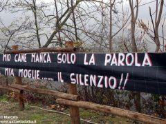 Creatività, ironia e tartufi a Santo Stefano Roero 6