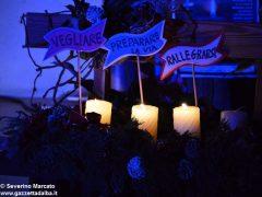 Gli scout nel loro centenario portano ad Alba la luce di Betlemme 9