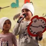 Per i genitori un invito a scoprire l'asilo Città di Alba