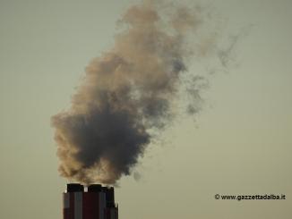 Misure antismog: Alba attende i dati della centralina sul Tanaro