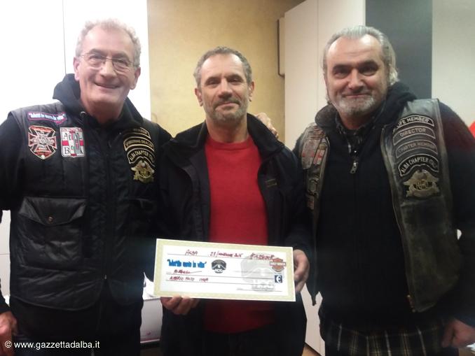 solidarieta-alluvione-alba-2016-1