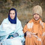 Sabato 23 Betlemme rivive nelle grotte di tufo ai Piloni di Montà