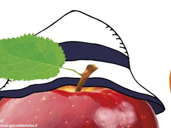 89 mela carnevale_saluzzo