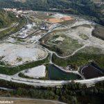 Acna: la bonifica finirà nel 2020
