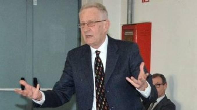 Confartigianato rinnova l'accordo da 50 milioni con la Cassa di risparmio di Fossano 1