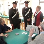 Si moltiplicano le truffe agli anziani. I consigli dei Carabinieri