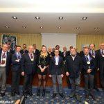 Nominati 35 nuovi paladini di San Michele e del Roero