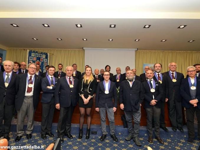 cavalieri-del-roero-2016-gruppo-finale